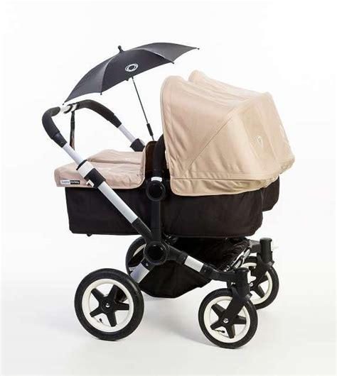 imagenes de lutos de bebes alquiler sillitas de paseo coche cochectios carritos