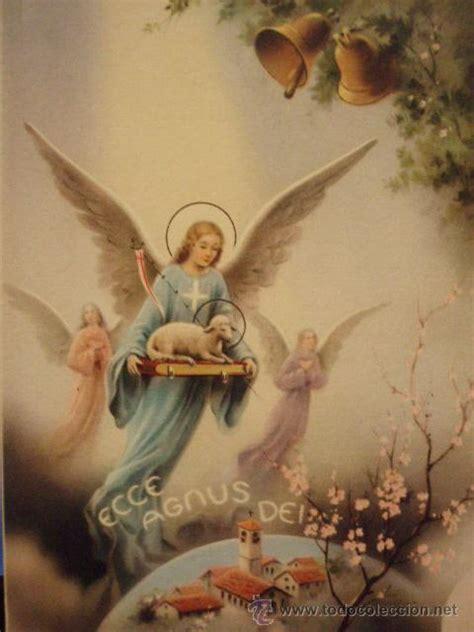 imagenes religiosas de angeles bonita postal dibujo religiosa angeles y igl comprar