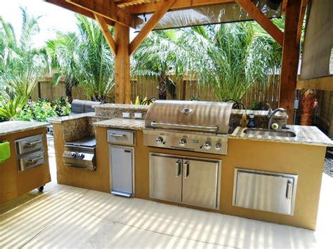 outdoor kitchen island kits outdoor kitchen island kits kitchen decor design ideas