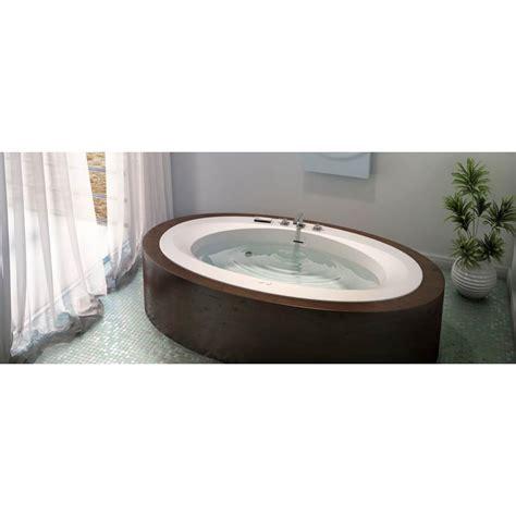 bain bathtubs bain ultra tubs air bathtubs kitchens and baths by