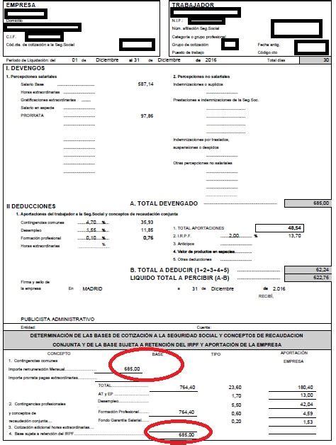 base para pagar upc en pension jubilacion minima cual es 2017 download pdf