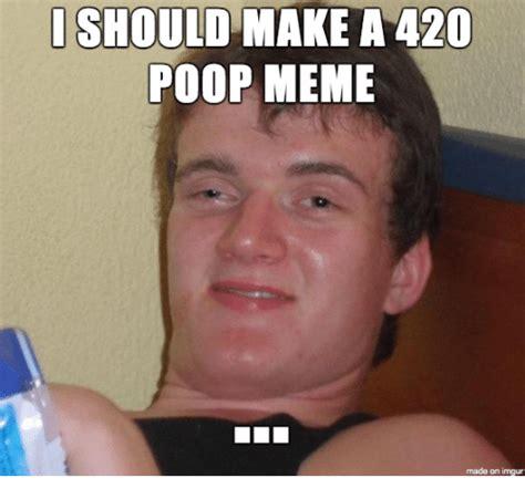 Pooping Memes - 25 best memes about poop memes poop memes