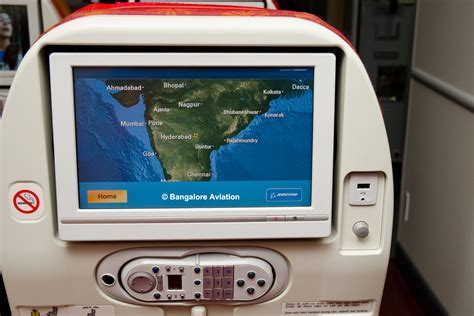 photos and air india s boeing 787 8 dreamliner