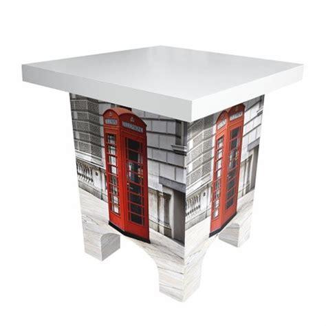 table pour chambre table basse pour chambre maison design modanes com