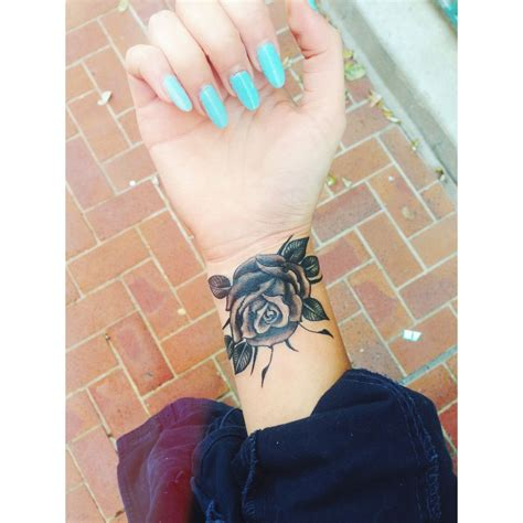how to hide a tattoo on your wrist 32 beautiful tattoos for wrist