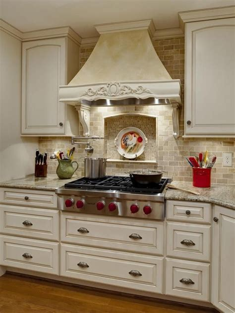 country kitchen range hoods decorative range kitchens