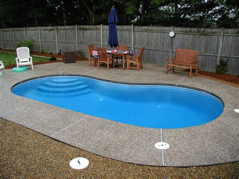 small swimming pool cost top 28 pool designs and cost pools small fiberglass