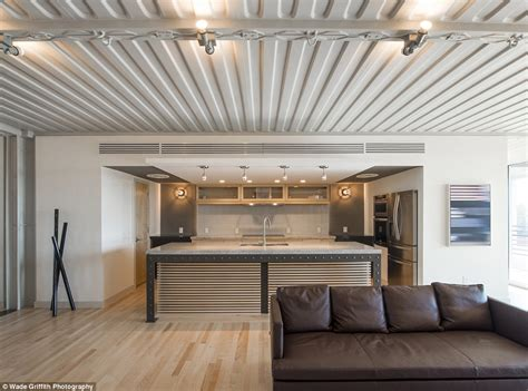 Free Online Floor Plans For Homes inside dallas home built from shipping containers daily