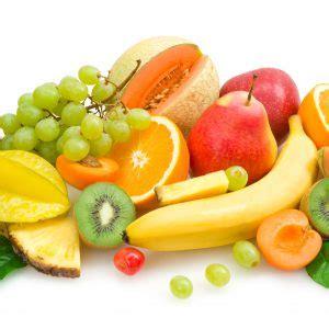 alimentazione fegato ingrossato sintomi malattie fegato steatosi fegato ingrossato e
