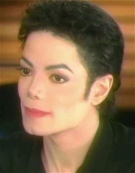 michael jackson hairstyle sexy quot mj quot hairstyles michael jackson fanpop