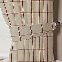 montgomery curtains sale curtains sale debenhams