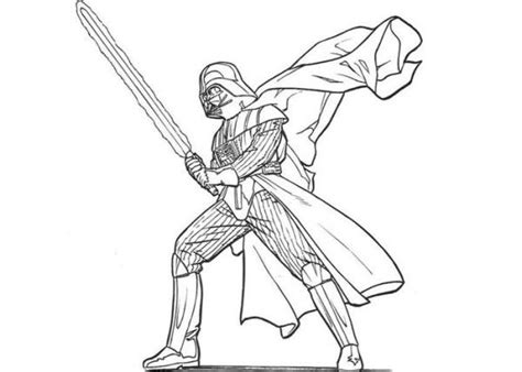 printable coloring pages darth vader free coloring pages of darth vader lego