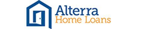Alterra Home Loans by Best Va Mortgage Loan Lenders Nerdwallet