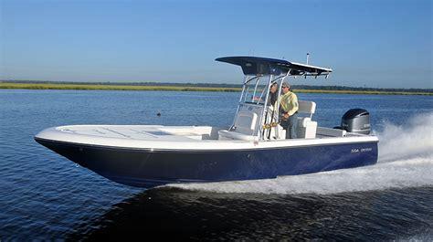 sea born boats top bay boats sea born fx25 sea born boats
