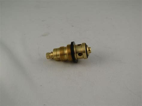 Emco Faucet Parts by Replacement Faucet Cartridge Fits Emco Faucets 18 465 In