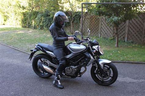 Motorrad Kombi Gebraucht Kaufen by Motorrad Lederkombi Dainese Kaufen Motorrad Lederkombi