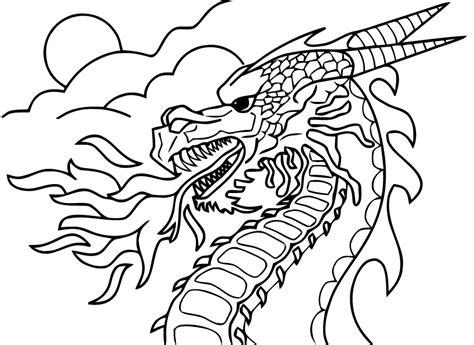 coloring pages of ender dragon ender dragon coloring pages coloring pages