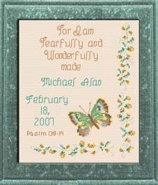 pattern biblical definition 1000 images about cross stitch christianity on pinterest
