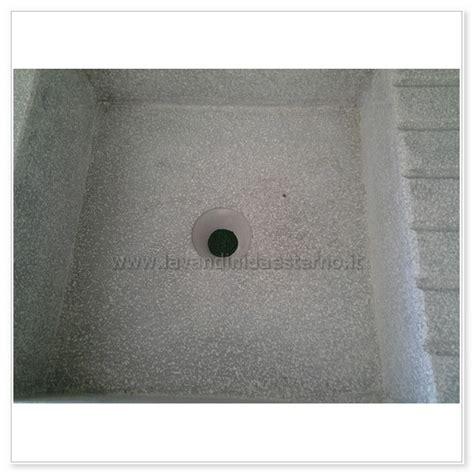 lavello in cemento lavelli da esterno acquaio in graniglia levigata con foro