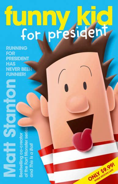 kid for president books kid for president kid 1 reading time