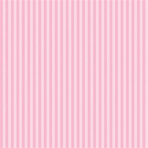 striped pink wallpaper uk stripe design auto room joy studio design gallery best