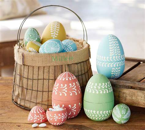 decorative easter eggs home decor decorative eggs home decor knockoff 5 minute painted eggs