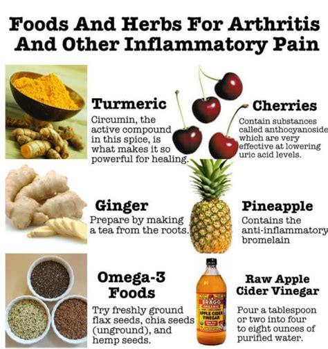 anti inflammatory anti inflammatory diet tips and the best anti inflammatory foods update mar 2018