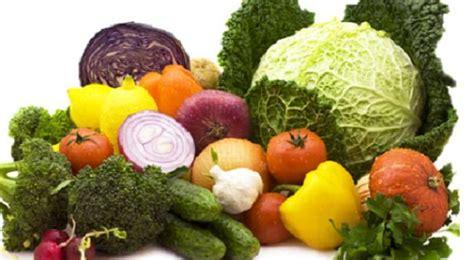 acido folico alimenti ricchi dieta ricca di acido folico acido folico alimenti