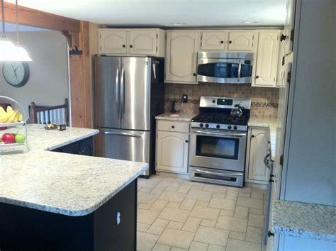 kitchen cabinets rhode island kitchen cabinet refacing rhode island kitchen cabinet