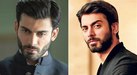 type beard royale facial hair don t care which pakistani celebs are