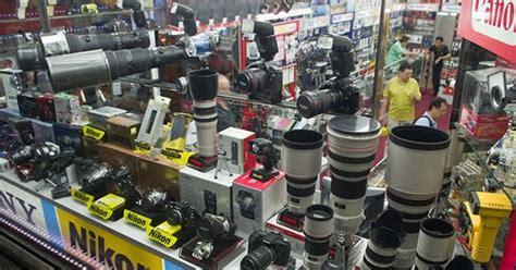 alamat grosir murah di indonesia alamat toko pusat jual beli kamera di sentra grosir kamera