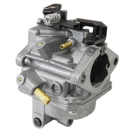 buitenboordmotor carburateur 804766a05 mercury carburateur