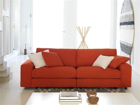 tela para sofas claves para elegir telas en decoraci 243 n
