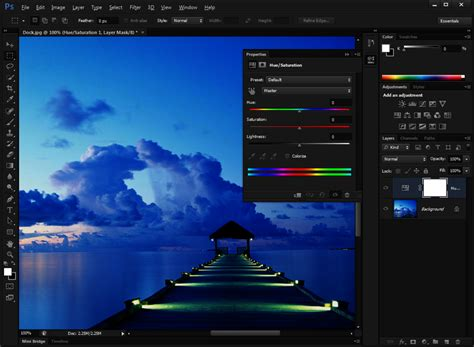 tutorial adobe photoshop cs6 portable download adobe photoshop cs6 portable gratis ketavank city