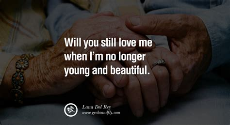 images of love quotes 40 romantic quotes about love life marriage and