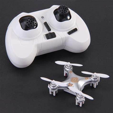 Produk Mainan Untuk Anak Anak 7r C Drone Quapcopter Hx750 Murah jual drone quadcopter cheerson cx 10a new original indo