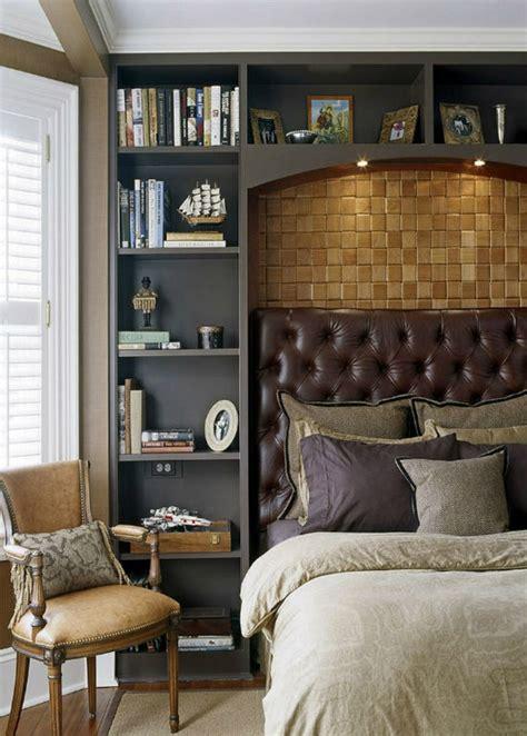 viktorianisches wohnzimmer schlafzimmer ideen im viktorianischen stil 40