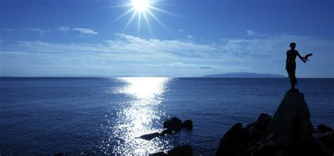 More On by Opatija In Croatia The Pearl Of The Adriatic