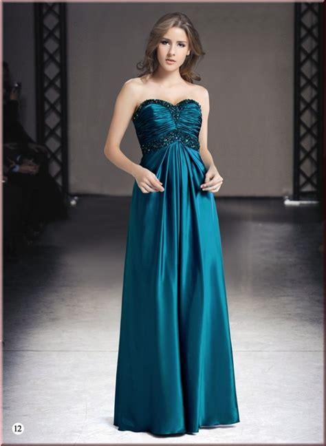 jurken winkel beijerlandselaan avondjurk rood blauw paars wij hebben heelveel jurken in