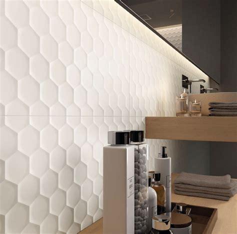 Blue Bathroom Decorations » Home Design 2017