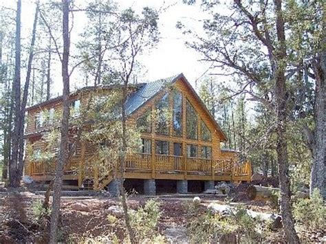 Cabin Rental Payson Az by 17 Best Images About Luxury Log Cabins On