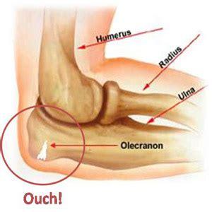hitting nerve in elbow nerve pain elbow funny bone nerve pain