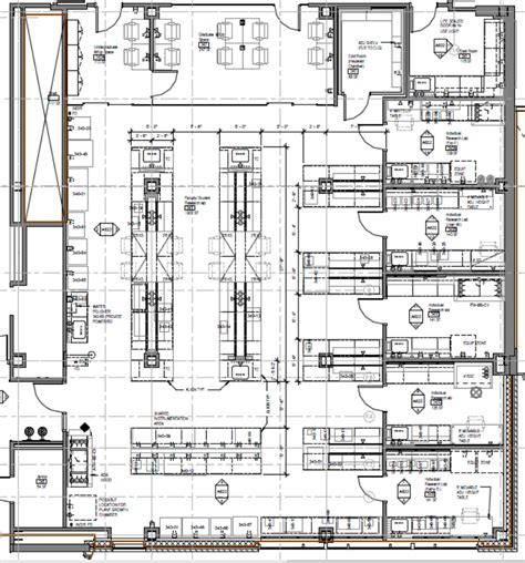 laboratory floor plan laboratory floor plans bcmb research