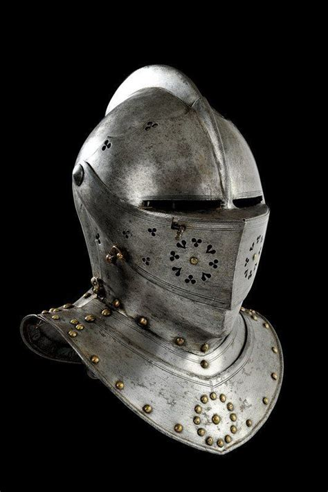 Dijamin Helm Arl Half Visor Arsenal 24 best images about edat mitjana on