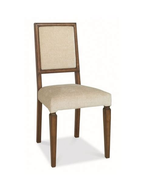 Upholstered Dining Chairs Design Ideas Upholstered Dining Chair Designs