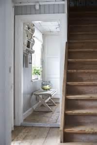 narrow stairs v hiši pinterest