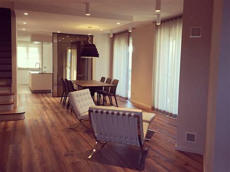 design arredamento interni terdesign interior design progetto casa su due piani