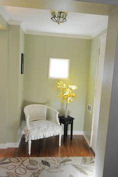 1000 ideas about valspar colors on valspar paint colors valspar paint and revere