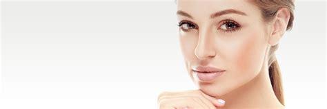 tattoo eyeliner cincinnati permanent makeup cles cincinnati life style by