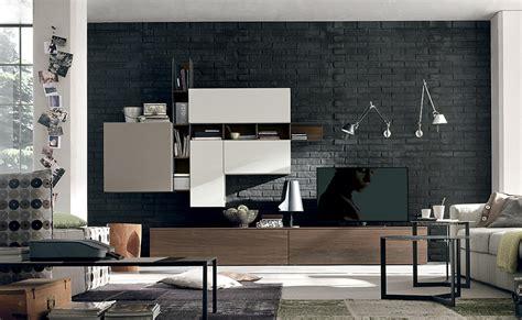 arredo soggiorni moderni soggiorni moderni midali mobili arredare con stile